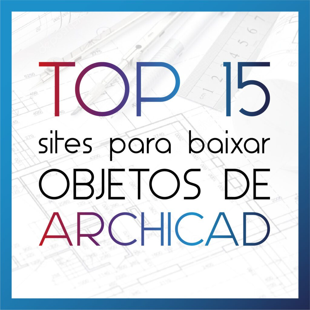 Top sites archicad